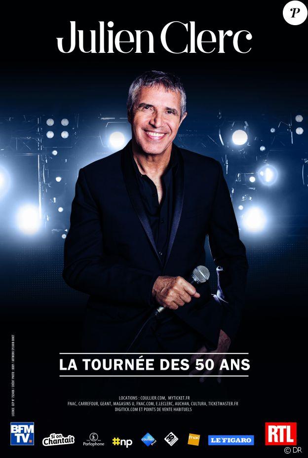 Julien Clerc-la-tournee-des-50-ans_41218