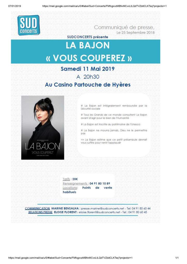 CP-La-Bajon_110519G