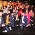 Sélections pour le 28ème Festival de l'Humour de Villeneuve sur Lot – Famace Théâtre – Brignoles – 19/01/2019