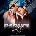 Marco Paolo «Pagnol et moi» – Théâtre Le Colbert – Toulon – 11/01/2019