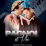 Marco Paolo - Pagnol et moi Le Colbert
