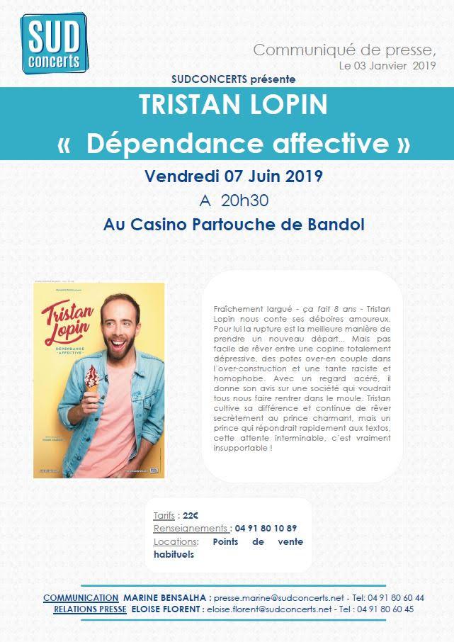 CP Tristan Lopin_070619