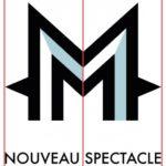«M» Nouveau spectacle – Zénith Omega – Toulon – 28/03/2019
