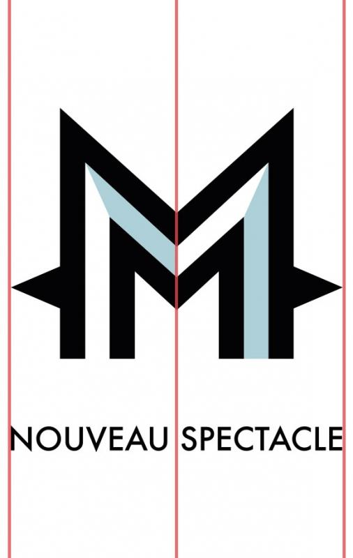 M_position Nouveau spectacle - version verticale