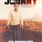 Jean baptiste Guegan – Casino des Palmiers – Hyères – 23/05/2019