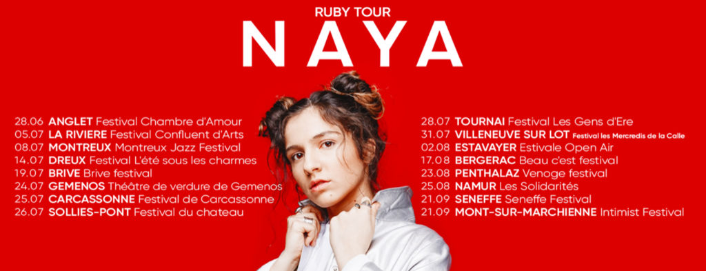 Naya-Tour-2019G