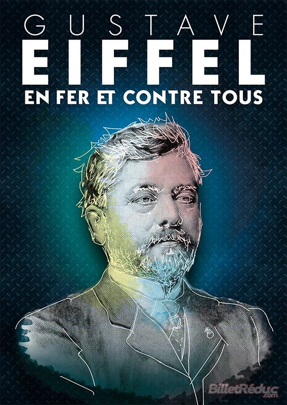 Eiffel Avignon 2019_02