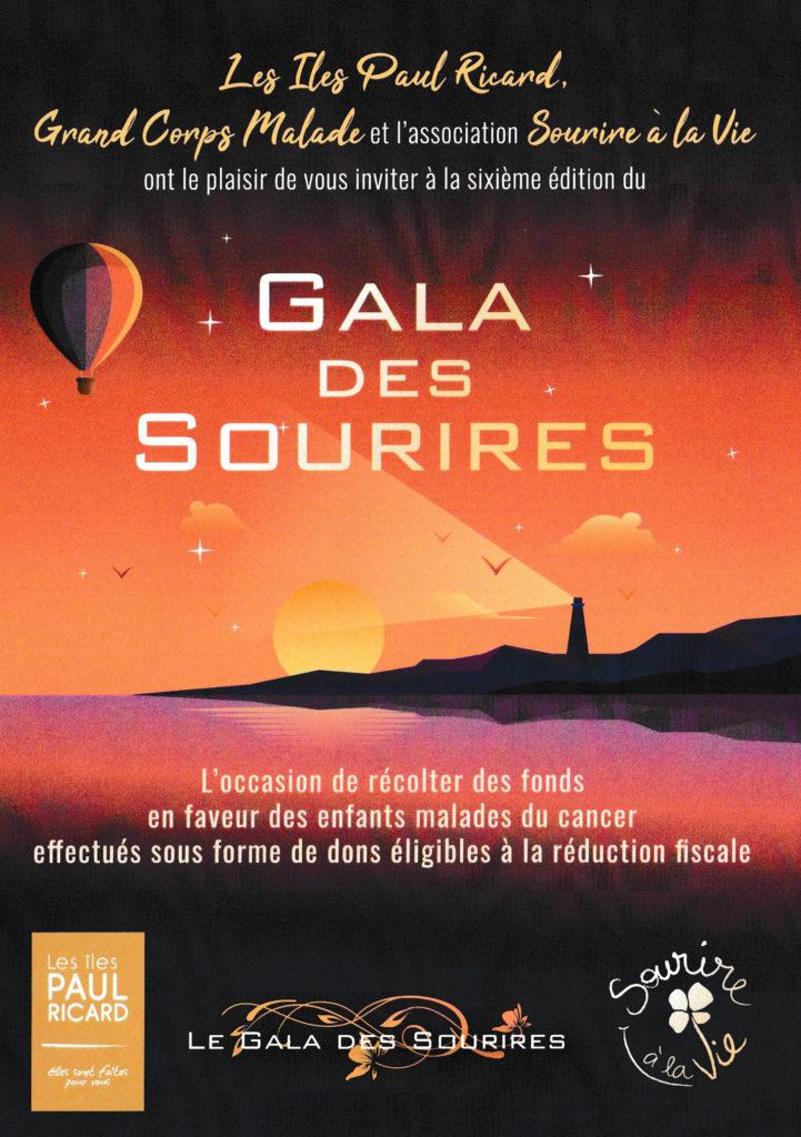 Gala-des-Sourires-2019G