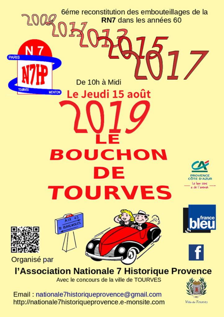 Le-Bouchon-de-Tourves-2019