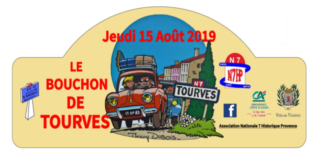 Le-Bouchon-de-Tourves-2019-plaque_G