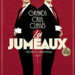 Les Jumeaux «Grands Crus Classés» – Famace Théâtre – Brignoles – 14/09/2019