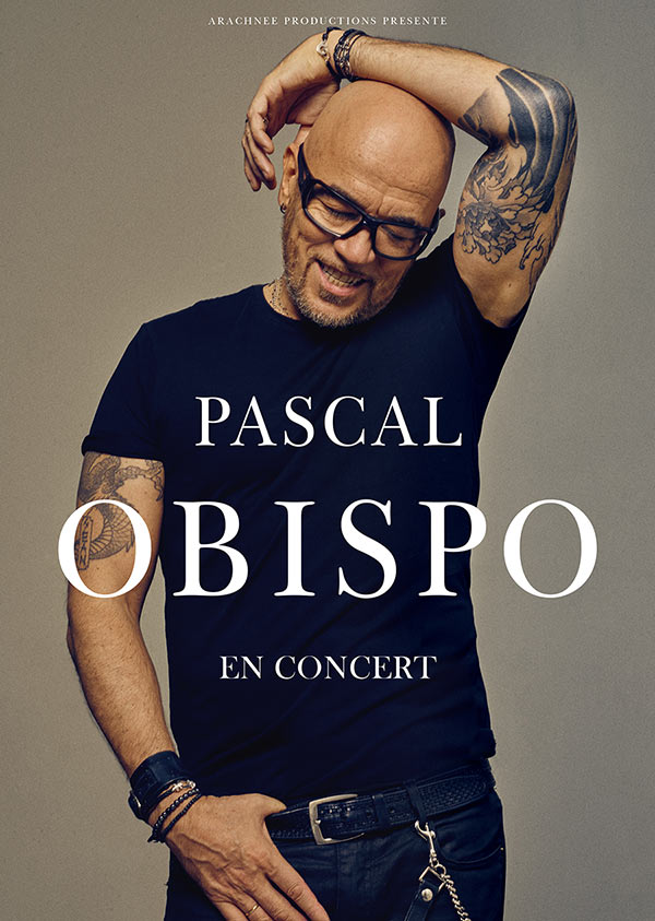 PASCAL-OBISPO_en concert_191019