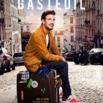 Maxime Gasteuil – Théâtre Le Colbert – Toulon – 30/11/2019