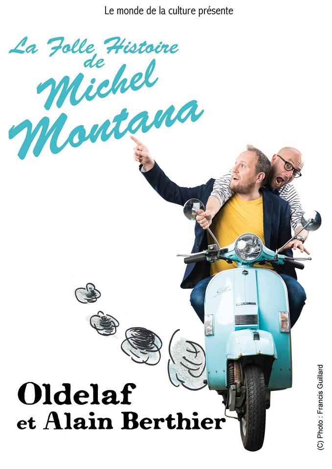 Oldelaf et Alain Berthier_011219