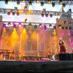 AGOP – Festival du Chateau – 16/07/2021
