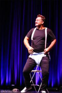 1er-Festival-d'humour-Casino-JOA 310819-1010G