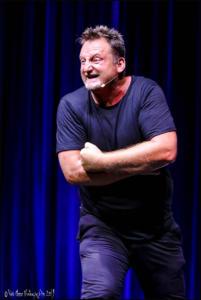 1er-Festival-d'humour-Casino-JOA 310819-1026G