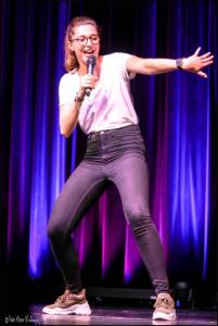 1er-Festival-d'humour-Casino-JOA 310819-1042G