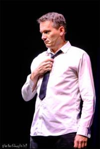 1er-Festival-d'humour-Casino-JOA 310819-1053G