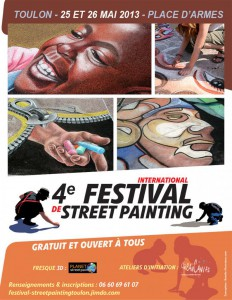 affiche-street-painting-toulon
