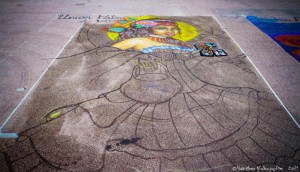 streetpainting-260513-1004g
