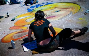 streetpainting-260513-1005g