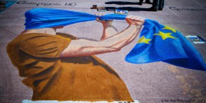 streetpainting-260513-1006g