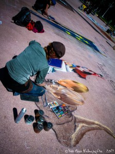 streetpainting-260513-1007g