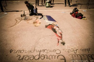 streetpainting-260513-1008g