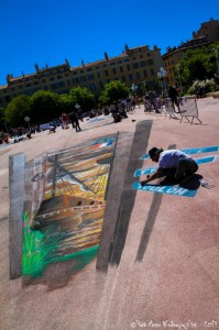 streetpainting-260513-1010g
