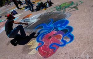 streetpainting-260513-1011g