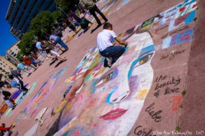 streetpainting-260513-1013g