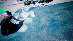 streetpainting-260513-1015g