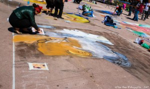 streetpainting-260513-1016g