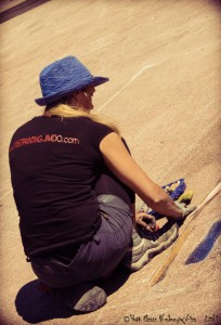 streetpainting-260513-1017g