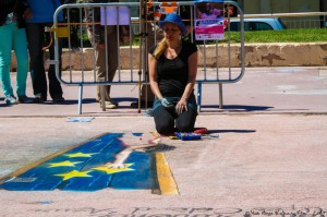 streetpainting-260513-1018g