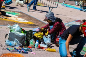 streetpainting-260513-1019g
