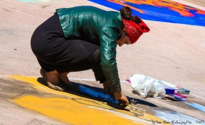 streetpainting-260513-1020g