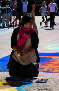 streetpainting-260513-1021g