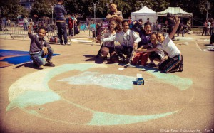 streetpainting-260513-1022g