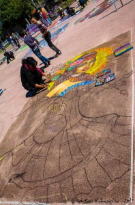 streetpainting-260513-1023g