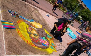 streetpainting-260513-1024g