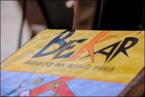 Bekar-et-les-Imposteurs 040817-1025G