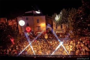 Emile-et-Images-Tourves 250819-1036G