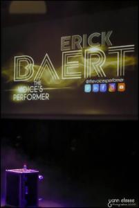 Erick-Baert-Les-Palmiers 290220-1001G