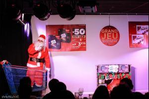 Joyeux-Noel,-bordel! 221217-1021G