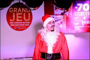 Joyeux-Noel,-bordel! 221217-1022G