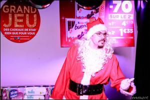 Joyeux-Noel,-bordel! 221217-1023G