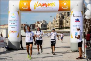 Course-des-flammes 230619-1165G