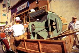 Bouchon-de-Tourves 150819-2006G